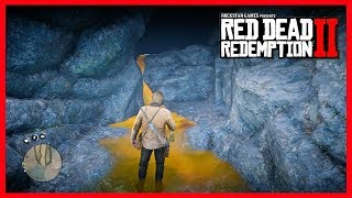 Red Dead Redemption 2  How To Complete The Poisono