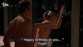 Happy Birthday To You..... Christina