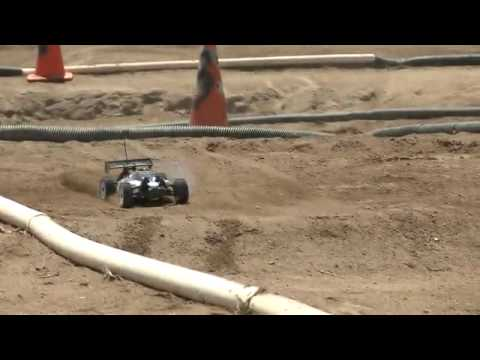 Kyosho Inferno Neo 1 8 Off Road Nitro Buggy