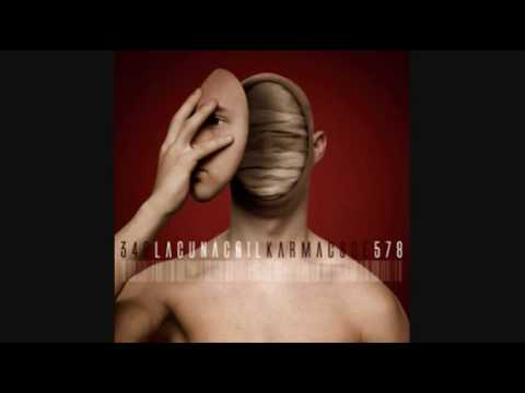 Lacuna Coil - You Create