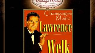 Lawrence Welk - Harbor Lights