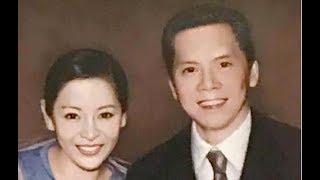 向華強「唯一女兒」近照曝光,母親是李小龍紅顏,卻被外人罵了一輩子