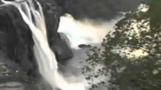 Thirupaadham Seraamal Irupeno Naan