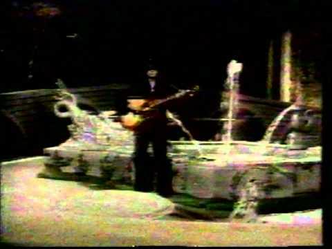 Roy Orbison - This Little Bird