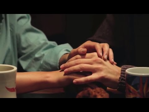 Video Contest: Living With Hiv (a Global Dialogues Video Challenge, Deadline 30.11.2014) video