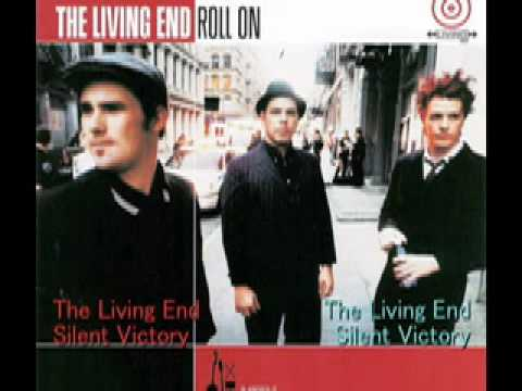 The Living End - Silent Victory