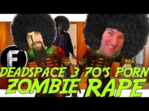 media rape of zombie lust of the dead movie mp4 free download