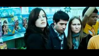 4.3.2.1. (2010) - Official Trailer