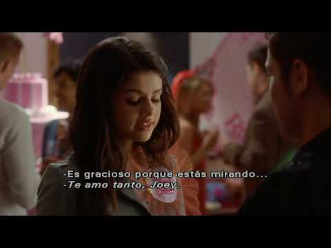 Another cinderella story: Mary dice la verdad HQ Music Videos