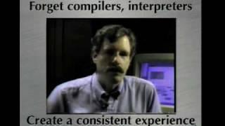 Course | Computer Systems Laboratory Colloquium (2009-2010)