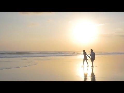 Ringgo & Sabai Wedding Film