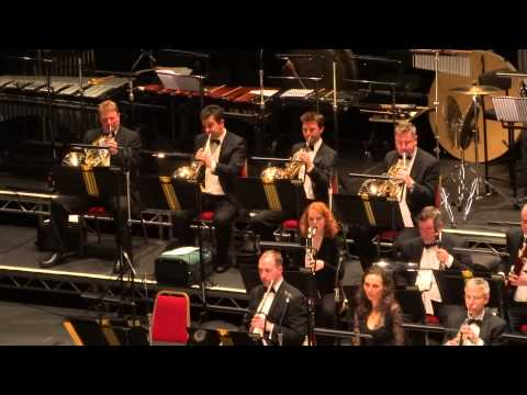 BBC Concert Orchestra - Guitar Night 7 - John B