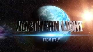 ADDIES (USA) vs YARD BEAT (Japan) vs NORTHERN LIGHT (Italy)