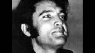 Vídeo 423 de Elvis Presley