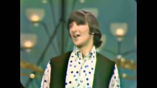 The Mamas And The Papas California Dreamin 39 Audio Gold Song Ful Hd