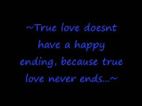 ♥ Love Quotes and Sayings ♥ Video