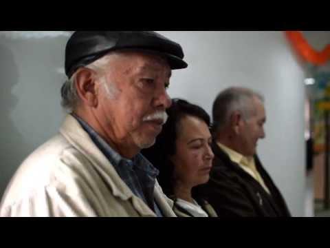 JORNADA INSCRIPCIONES MEJORAMIENTO DE VIVIENDA