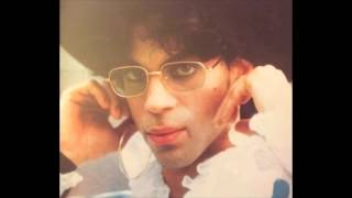 Watch Prince Can I Play With U video