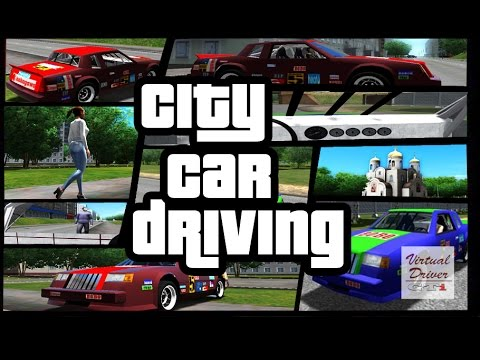 Mod: Hotring Racer B