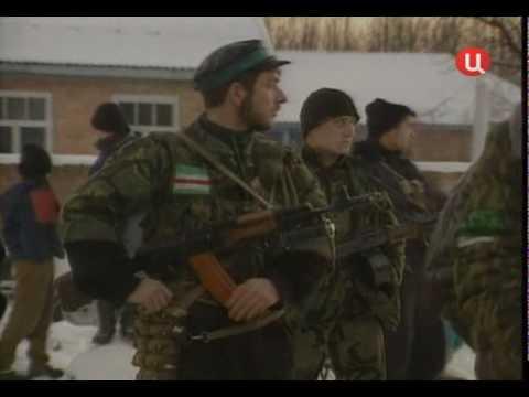 Басаев   Герой России