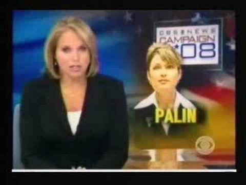 Sarah Palin Dumber Than Bush?