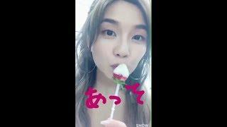 "download lagu NISSY 西島隆弘 & MISAKO 宇野実彩子 AAA ""Beauty And The gratis"