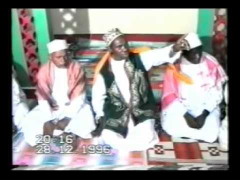 Hadhara Mburahati11.avi