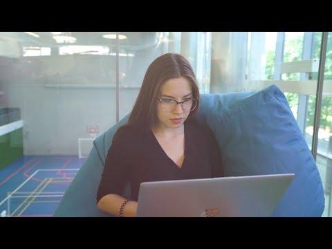 Обучение Performance-маркетингу от Adventum и GeekBrains