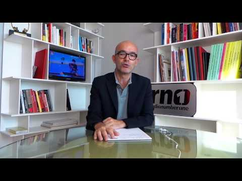 Daily Tech News 2 settembre 2014 da mistergadget.net