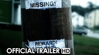 THE HOUSE ACROSS THE STREET Official Extended Trailer (2015) - Eric Roberts, Ethan Embry HD