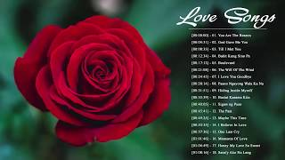 Pampatulog OPM love songs Collection 2019 - Nonstop Opm Tagalog Love Songs 2019