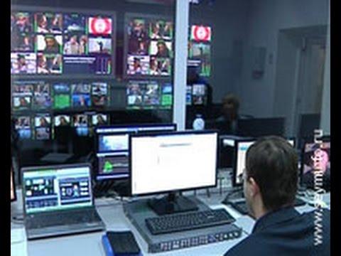 Почему пропадает сигнал цифрового телевидения т2