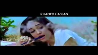 100% Love - New Malayalam Movie 100 Percent Love~Trailer 2 [HD] -  [malluparadise.com]