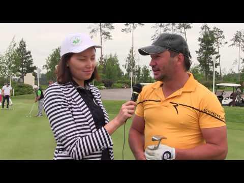 Agalarov Golf & Country Club