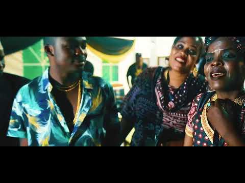 ASLAY AND CULTURE MUSICAL WAKIIMBA SUBALKHERI thumbnail