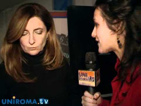 Cinema e Storia con Favino e Reggiani