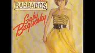 Watch Gaby Baginsky Der Rum Von Barbados video