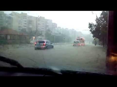 Аспарухово Варна 19-06-2014  (1 of 8)