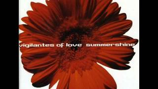 Watch Vigilantes Of Love Sos video