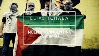 Elias Tchaba -