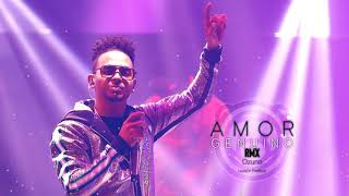 Download lagu Ozuna - Amor Genuino RMX (Version Reggaeton)