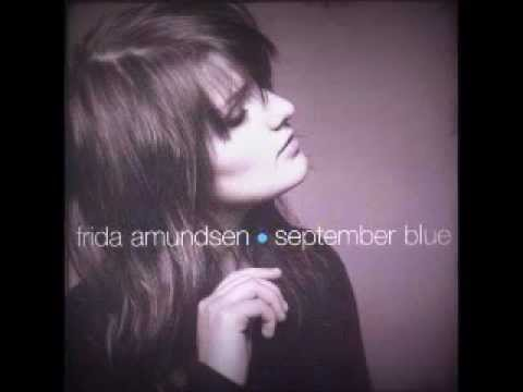 Frida Amundsen - Flawed