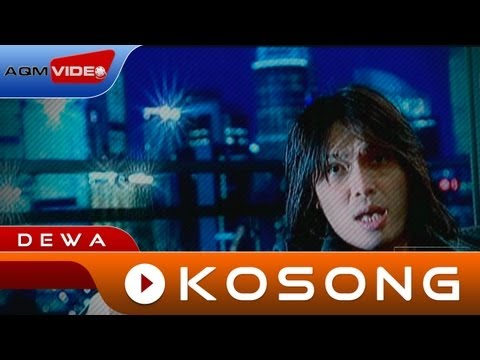 Dewa - Kosong | Official Video