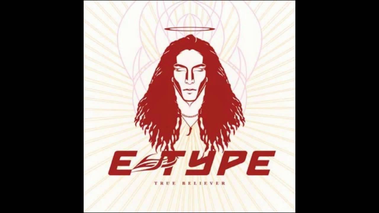 E-Type - Greatest Hits