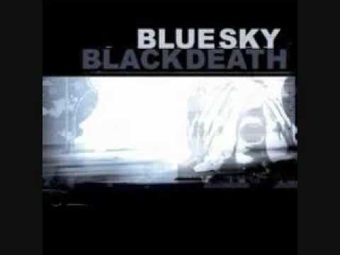 Blue Sky Black Death - Days Are Years