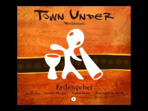 Buluş Basmalı / Town Under - Release - Town Under Worldmusic