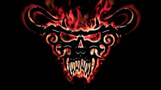 Watch Danzig Angel Blake video