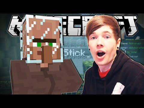 Minecraft   MR ASTRONAUT!!   Build Battle Minigame