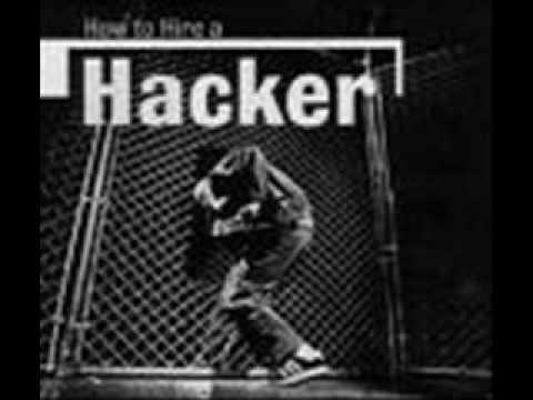 hakear un ordenador:
