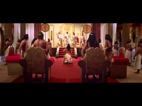 Maharaja Gemunu Sinhala Movie HD Offcial Trailer